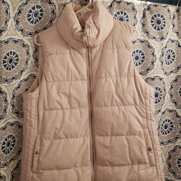 Old Navy Jackets & Blazers - Puffer jacket